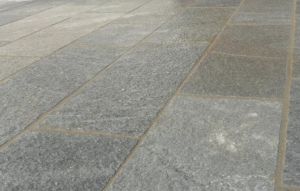 Art of Stone - Pietre di Luserna per la casa - Torino