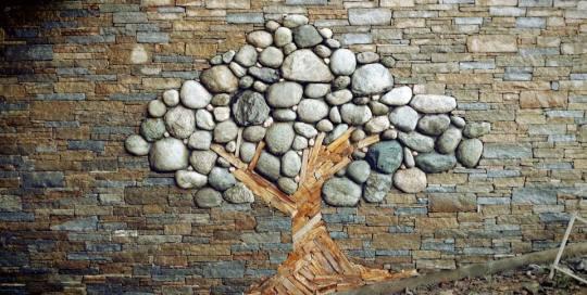 Articoli da giardino archivi art of stone pietra di for Articoli da giardino